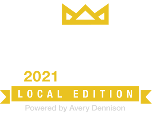 WLAK logo